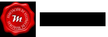 Logo Asociación de Veciños de Moreiras