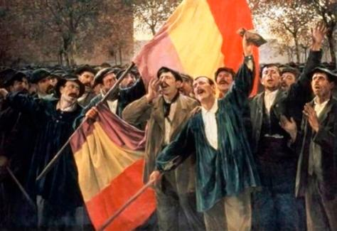 Manifestación-de-la-República