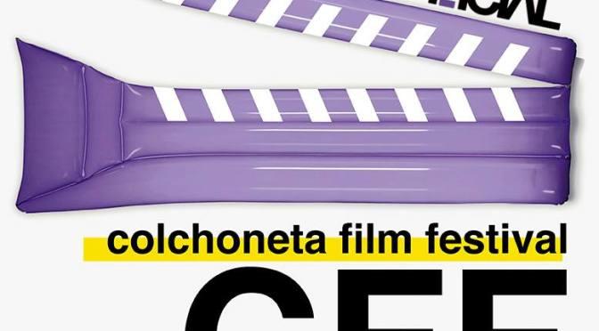 II Colchoneta Film Festival