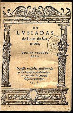 250px-Os_Lusíadas