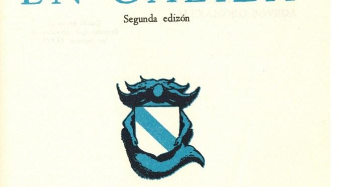 Capítulo 7: A Nosa Lingua