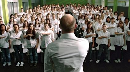 fotogrma-do-filme-la-ola-2008