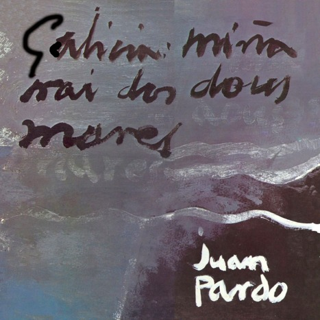 juan_pardo-galicia_mina_nai_dos_dous_mares-frontal
