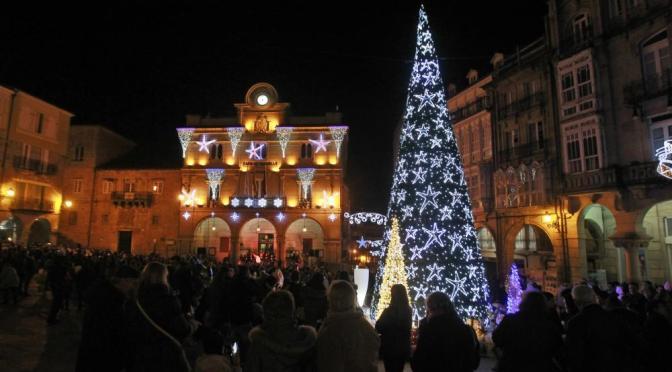 A maxia do Nadal