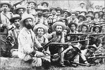 soldados-espanois-en-cuba-1898