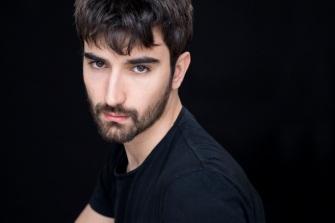 xoelyez-para-web-fotgrafo-de-actor-alvaroserranosierra-com-1_900