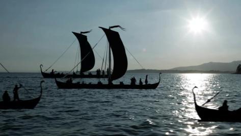 naves-sarracenas