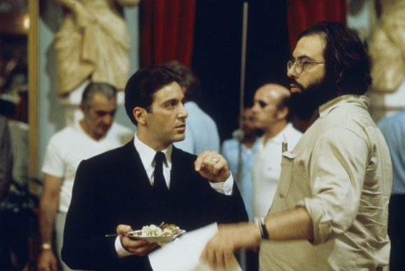 027-francis-ford-coppola-theredlist.jpeg