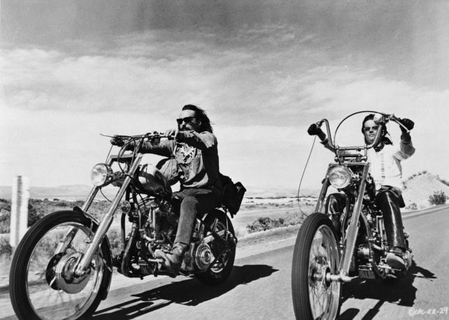 Easy-Rider-copy-2.jpg
