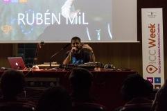 Rubén Mil