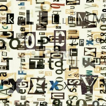 22659468-peri-dicos-revistas-collage-cartas-del-fondo