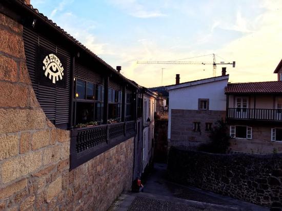 el-pueblo-cafe-cultural