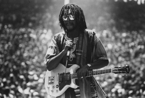 peter tosh05