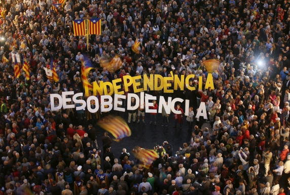 desobediencia (público)