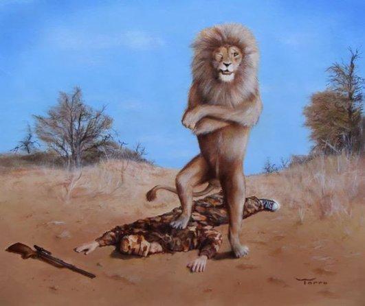 ilustraciones-satiricas-sobre-animales-en-lugar-de-personas-21-1