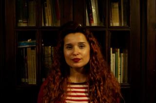 Carla (Voz)/fot:DN