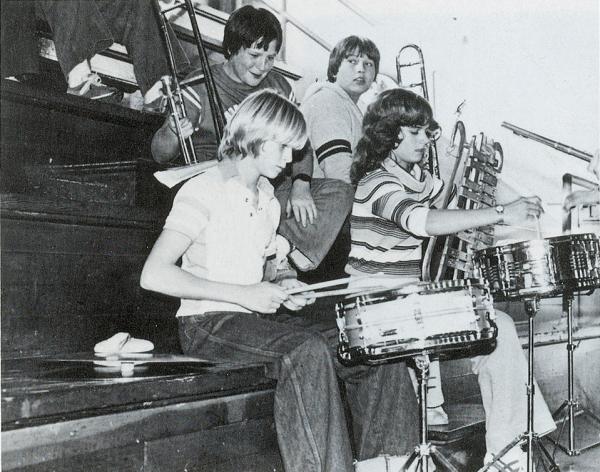 Cobain_1981
