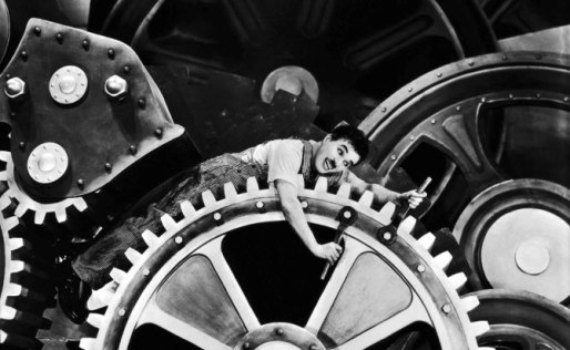 fotograma_tiempos_modernos_charles_chaplin_1936