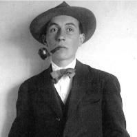 Manuel_Antonio_Pérez_Sánchez