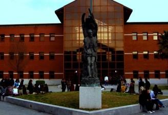 Universidade Juan Carlos I
