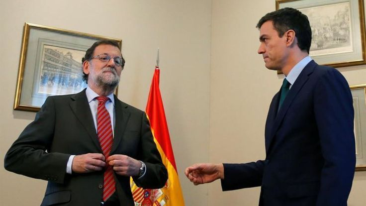 Elecciones_generales_2015-Mariano_Rajoy_Brey-Pedro_Sanchez-PP_Partido_Popular-PSOE-Espana_101751027_1087889_1706x960