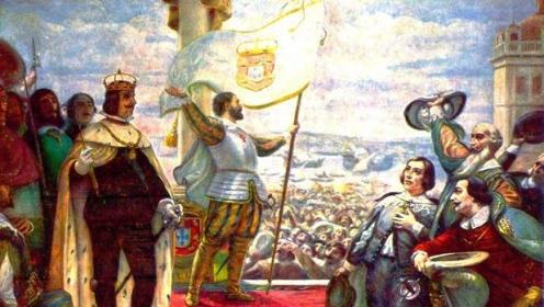 independencia-portugal-k9DG--620x349@abc