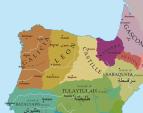 Reino de García (s.XI)