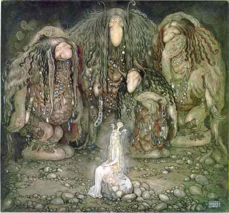 lienzo-tela-troll-duende-ogro-hadas-princesa-john-bauer-1915-D_NQ_NP_901315-MLM25219792542_122016-F